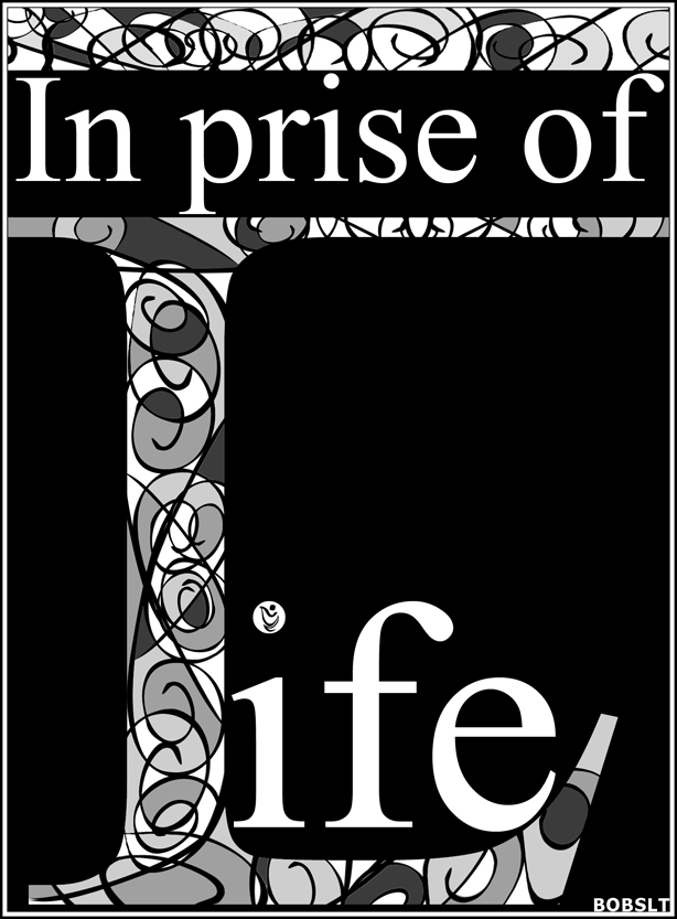 In-pris-of-life.jpg